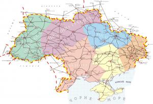 map-railways-ua